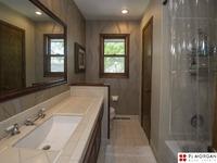 Home for sale: 2416 S. 139th Cir., Omaha, NE 68144