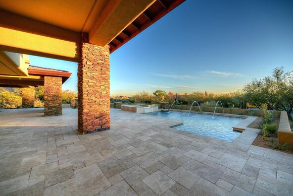 11077 E. Honey Mesquite Dr., Scottsdale, AZ 85262 Photo 12