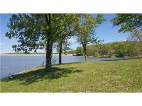 Home for sale: 911 Lake Viking Terrace, Gallatin, MO 64640