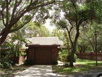 Home for sale: 365 Golfside Cv, Longwood, FL 32779