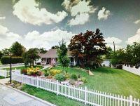 Home for sale: 1321 Audubon Rd., Vincennes, IN 47591
