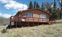 Home for sale: 3026 Stagestop Rd., Jefferson, CO 80456