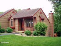 Home for sale: 25 Oak Glen, Galena, IL 61036
