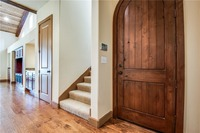 Home for sale: 653 Via Ravello, Irving, TX 75039