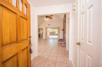 Home for sale: 1761 Linden Rd., West Sacramento, CA 95691