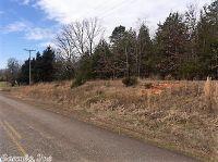 Home for sale: 00 Reservoir Rd., Springfield, AR 72157