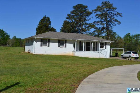 3417 Oakwood Dr., Adamsville, AL 35005 Photo 3