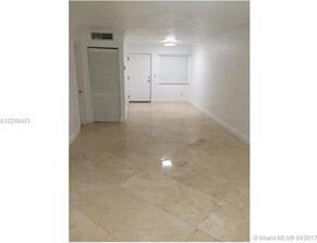 1610 Lenox Ave., Miami Beach, FL 33139 Photo 5