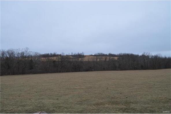 1 State Rd. Yy- D, Tunas, MO 65674 Photo 9