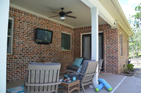 32450 Whimbret Way, Spanish Fort, AL 36527 Photo 63