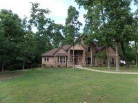 Home for sale: 14348 Timber Cir., Siloam Springs, AR 72761
