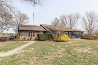 Home for sale: 2754 N. Co Rd. 1000 E., Seymour, IN 47274