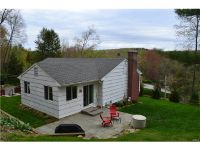 Home for sale: 9 Great Meadow Rd., Redding, CT 06896