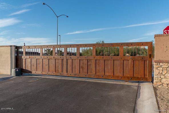 8624 E. Fairbrook St., Mesa, AZ 85207 Photo 33