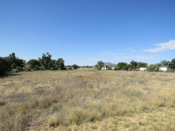 1255 W. Ctr. St., Chino Valley, AZ 86323 Photo 2