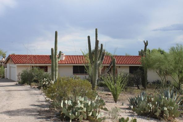 2640 E. Camino la Zorrela, Tucson, AZ 85718 Photo 19