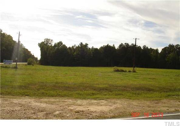 0 Thanksgiving Rd., Selma, NC 27576 Photo 8