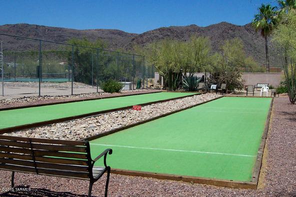 5961 W. Tucson Estates, Tucson, AZ 85713 Photo 44