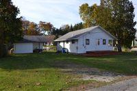 Home for sale: 20 Ln. 200ea Lake James, Angola, IN 46703