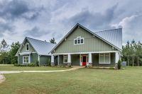 Home for sale: 14675 Longview Ln., Northport, AL 35475