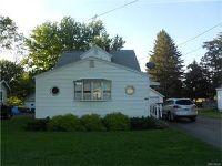 Home for sale: 3295 Main St. Rd., Batavia, NY 14020