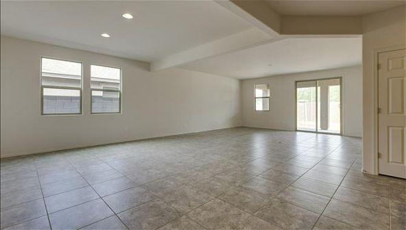 8011 S. 23rd Drive, Phoenix, AZ 85041 Photo 6