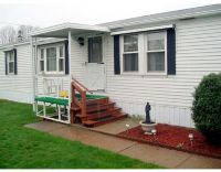 Home for sale: 52 Colvin St., Attleboro, MA 02703