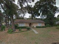 Home for sale: Oakwood, Brandon, FL 33511