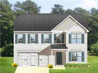 Home for sale: 90 Thistle Downs Dr., Burlington, NC 27215
