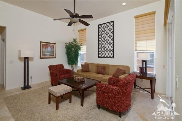 52185 Rosewood Ln., La Quinta, CA 92253 Photo 6