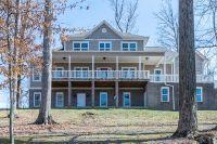 Home for sale: 17601 Providence Rd., Abingdon, VA 24210