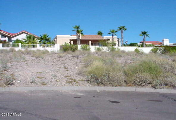 14415 N. Drury Ln., Fountain Hills, AZ 85268 Photo 17