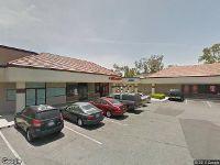 Home for sale: Juan Apt 3 Ave., Hawaiian Gardens, CA 90716