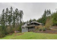 Home for sale: 8256 S.E. Sky Vista Dr., Amity, OR 97101