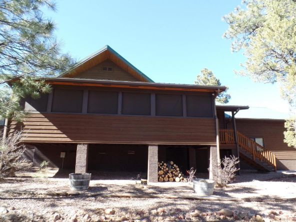 1800 S. Knoll Trail, Show Low, AZ 85901 Photo 37