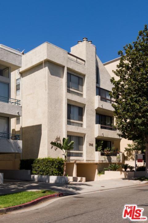 1745 S. Bentley Ave., Los Angeles, CA 90025 Photo 18