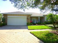 Home for sale: 258 Addison Dr., Poinciana, FL 34759