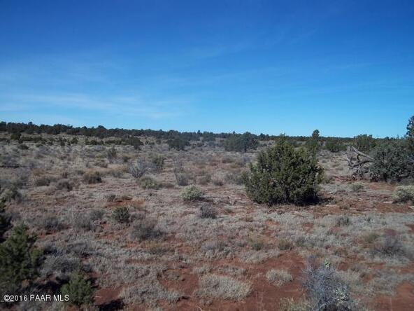 5572 E. Lasso Loop, Williams, AZ 86046 Photo 9