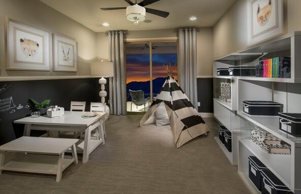 3225 N. Lafayette Drive, Florence, AZ 85132 Photo 6