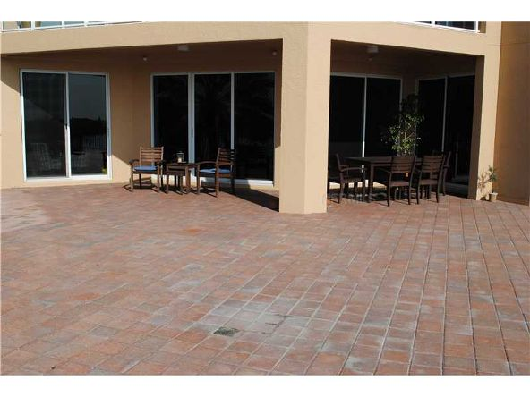 521 Mandalay Avenue, Clearwater, FL 33767 Photo 30