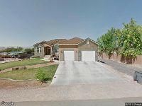 Home for sale: 1175, Saint George, UT 84770