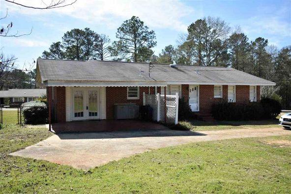 114 Mcswean Dr., Abbeville, AL 36310 Photo 19