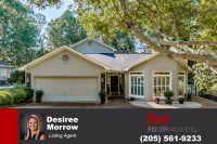 Home for sale: 2513 Lakewood Cir., Tuscaloosa, AL 35405