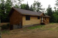 Home for sale: 1721 Silver Forest Ln., Eagle River, WI 54521