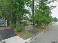 Home for sale: Westover, Thomasville, GA 31792