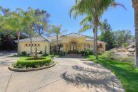Home for sale: 5986 Alta Loma Ct., Granite Bay, CA 95746
