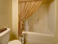 Home for sale: 346 Starboard St., Portsmouth, VA 23702