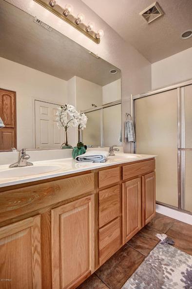 42416 W. Heavenly Pl., Maricopa, AZ 85138 Photo 22