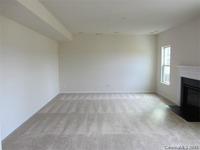Home for sale: 2055 Hamil Ridge Dr., Waxhaw, NC 28173