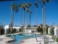 Home for sale: 7770 E. Camelback Rd., Scottsdale, AZ 85251